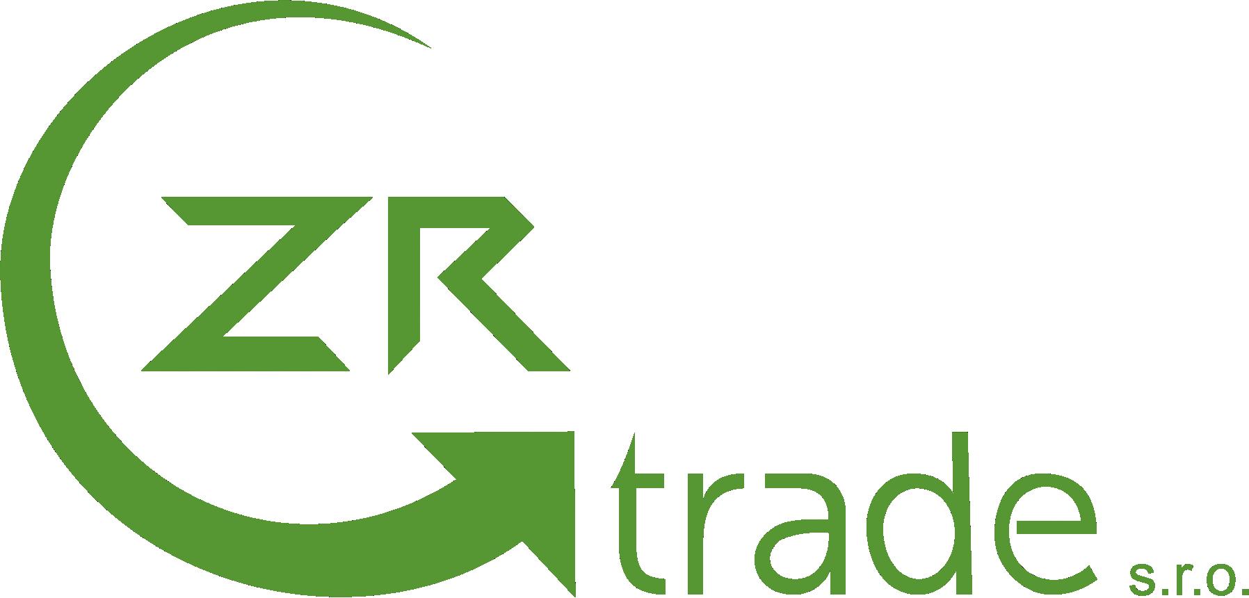 ZR Trade s.r.o